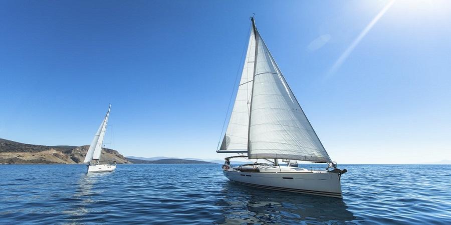 assurance_yacht