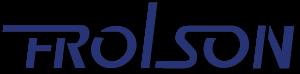 frolson-logo