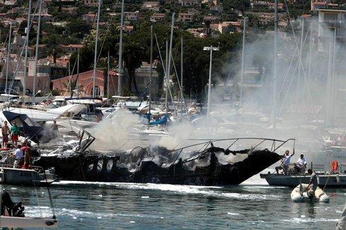 yacht-claim