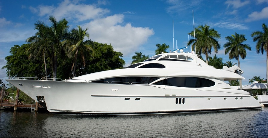 yacht_insurance_comparaison_